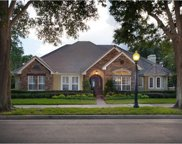 324 S Spaulding Cove, Lake Mary image