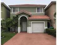 14329 Sw 135th Ct, Miami image