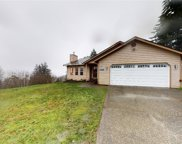 4971 NW 82nd St, Silverdale image