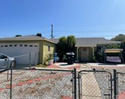 1330     Edmore Avenue, Rowland Heights image
