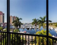 5704 Cape Harbour DR Unit 306, Cape Coral image