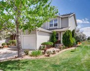7890 South Kalispell Circle, Englewood image