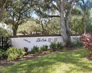 19505 Quesada Avenue Unit UU206, Port Charlotte image
