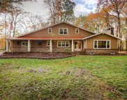 1990 Forest Shores Drive Se, Grand Rapids image