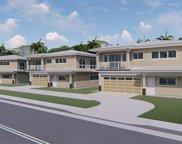 47-285 Waihee Road Unit B, Kaneohe image