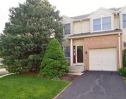 302 Oxford, Macungie image