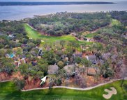 30 Plantation Homes Drive Unit #30, Daufuskie Island image