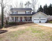 208 Stone Oak Court, Spartanburg image