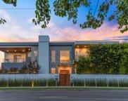 8455  Oakwood Ave, Los Angeles image