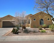 6615 W Sandpiper Court, Florence image