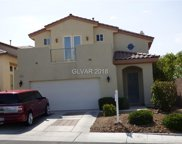 755 HARMONY RIDGE Way Unit #755, Henderson image