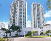 19400 Turnberry Way Unit 711, Aventura image