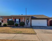 15021 Stone Meadows Drive, Oklahoma City image