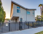 5753  Case Ave, North Hollywood image