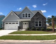 1125 Bonnet Dr., North Myrtle Beach image