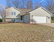 11588 Spruceview Drive, Allendale image