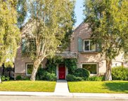 2834 Royal Hills Court, Simi Valley image