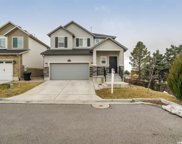 1204 E Roma Dr, Fruit Heights image