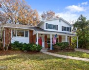 8807 BATTERY ROAD, Alexandria image