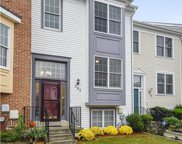 292 SAINT MICHAELS CIRCLE, Odenton image