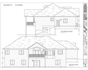 4560 E Foothill Dr, Provo image