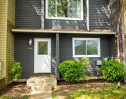1716 Woodtree   Circle, Annapolis image