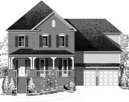 418 Alfred Ladd Rd E, Lot #418, Franklin image