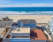 3936 Strandway, Pacific Beach/Mission Beach image