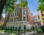 823 W Oakdale Avenue Unit #3A, Chicago image