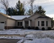14185 Landon Lane, Grand Haven image