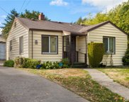 5109 46th Ave S, Seattle image