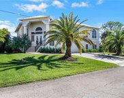 27171 Harbor Dr, Bonita Springs image