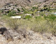 7531 N Sandy Mountain Road Unit #169, Paradise Valley image