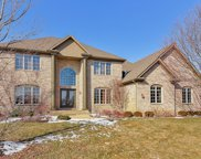 24410 Woodhall Court, Naperville image