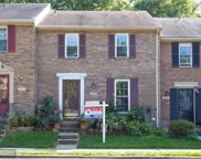 7049 LEEWOOD FOREST DRIVE, Springfield image