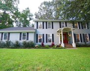 2103 Fife Lane, Charleston image