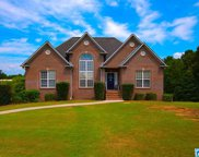 9333 Angel View Ln, Kimberly image