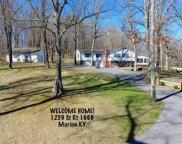 1259 State Route 1668, Marion image