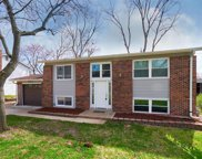 1232 Roth Hill  Drive, Maryland Heights image
