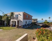 1301 Cornish Drive, Cardiff-by-the-Sea image