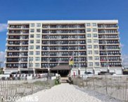 333 W Beach Blvd Unit 610, Gulf Shores image