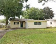 48 Cypress Drive, Palm Harbor image