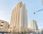 1250 South Michigan Avenue Unit 2208, Chicago image