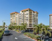 700 Island Way Unit 102, Clearwater Beach image