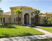 1339 Playmoor Drive, Palm Harbor image