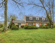 165 S Ridgedale Ave, East Hanover Twp. image