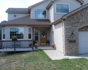 6839 North Trailway Circle, Parker image
