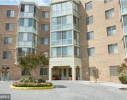 2904 LEISURE WORLD BOULEVARD Unit #204, Silver Spring image