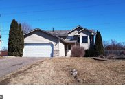 14661 Grouse Street, Andover image