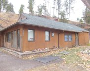 12643 S Highway 16, Hill City image